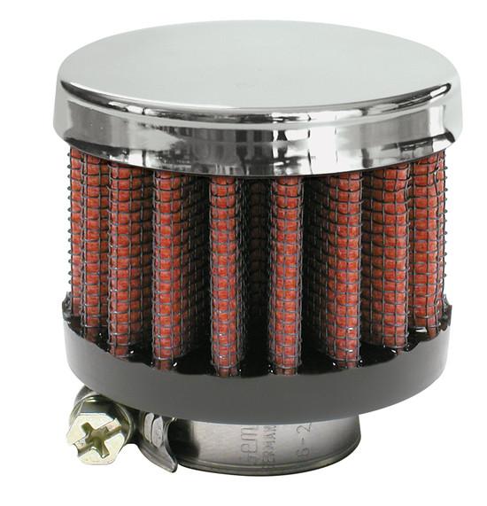 AirAid 775-136 Vent Air Filter