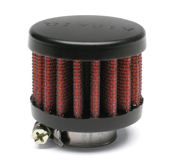 AirAid 770-136 Vent Air Filter