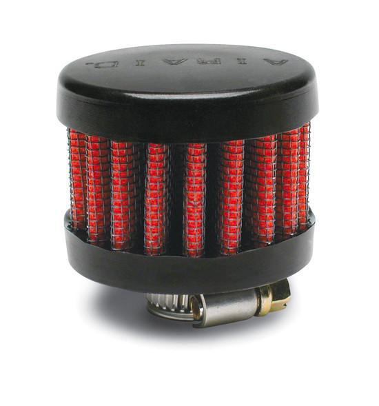 AirAid 770-133 Vent Air Filter