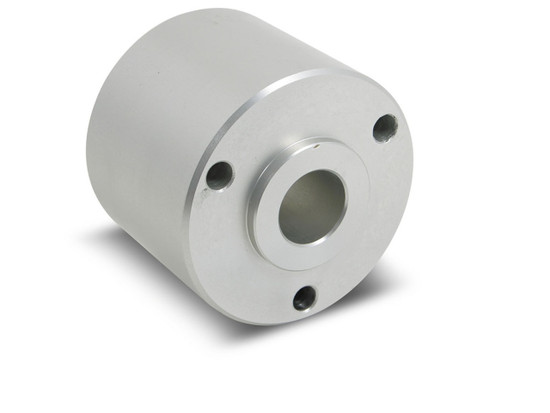 Weiand 90831 SPACER;CRANK PULLEY 3.05in.