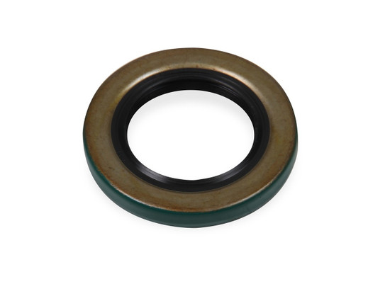 Weiand 91192 NOSE SEAL 144/162/174