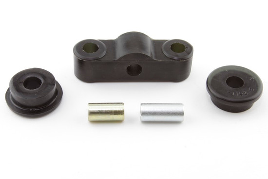 Whiteline W92611 Transmission - shifter stabiliser bushing