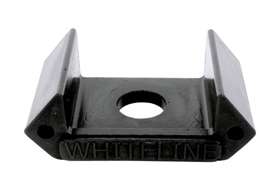 Whiteline KDT926 Gearbox - mount bushing