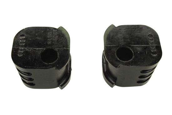 Whiteline KCA317X Control arm - lower inner rear bushing