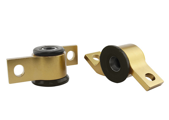 Whiteline KCA361 Control arm - lower inner rear bushing