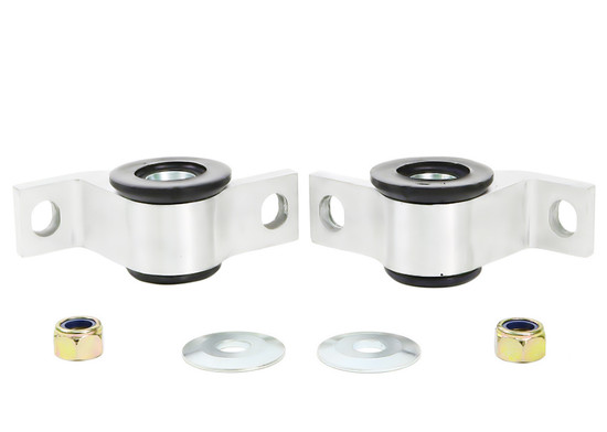 Whiteline KCA319M Control arm - lower inner rear bushing
