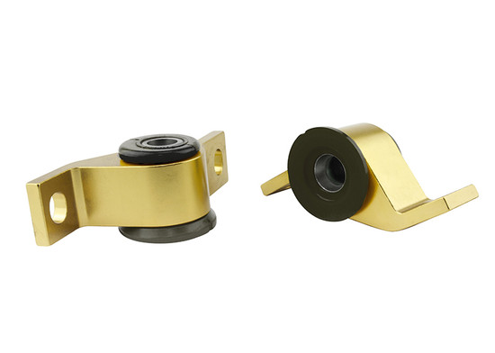 Whiteline KCA362 Control arm - lower inner rear bushing