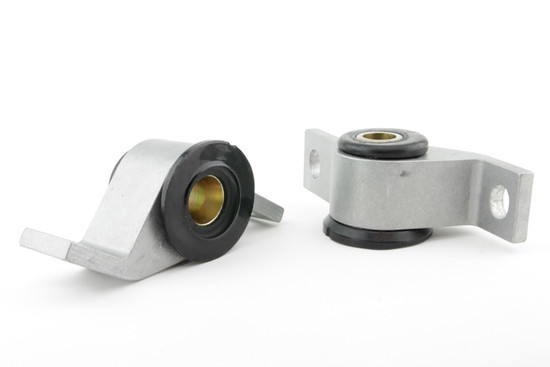 Whiteline KCA359M Control arm - lower inner rear bushing
