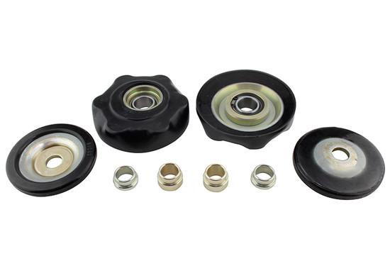Whiteline W42565S Strut mount - bushing