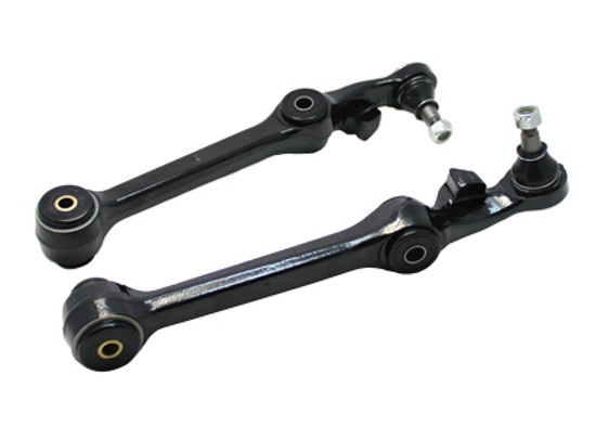 Whiteline WA130A FRONT CONTROL ARM - COMPLETE LOWER ARM ASSEMBLY
