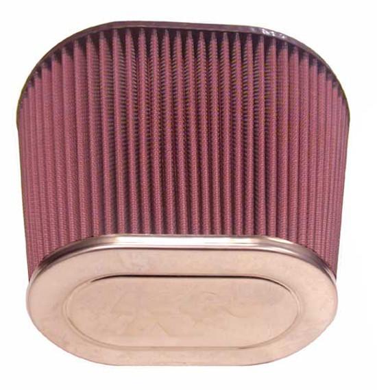 K&N 59-5011 Air Filter
