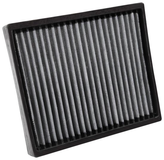 K/&N 33-5057 Replacement Air Filter