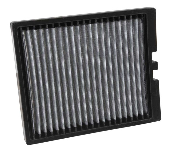 K&N VF1011 Cabin Air Filter 2010-2016 Lincoln MKS