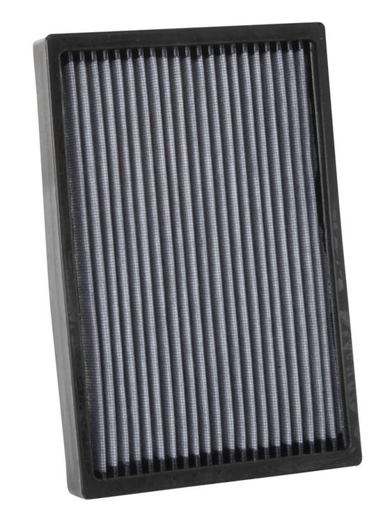 K&N VF1015 Cabin Air Filter 2012-2015 Tesla S