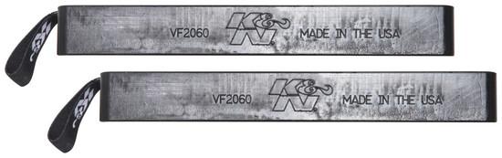 K&N VF2060 Cabin Air Filter 2014-2016 Mini Cooper