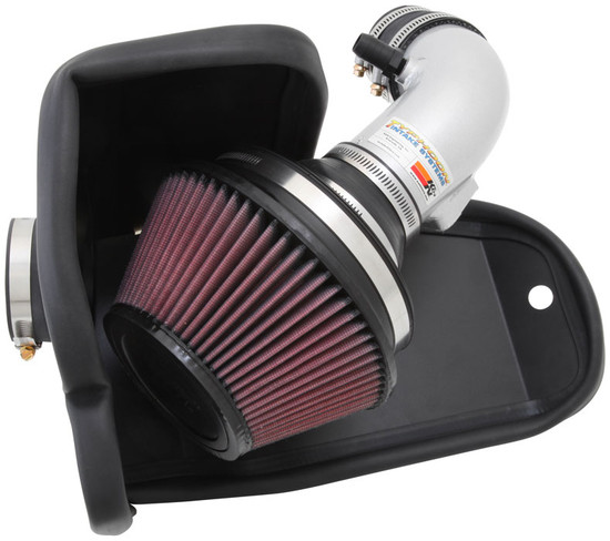 SPE 9082 Spectre Performance 9082 S Spectre Air Intake Kit