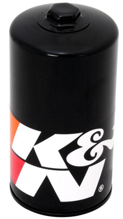 K&N HP-8021 Engine Oil Filter