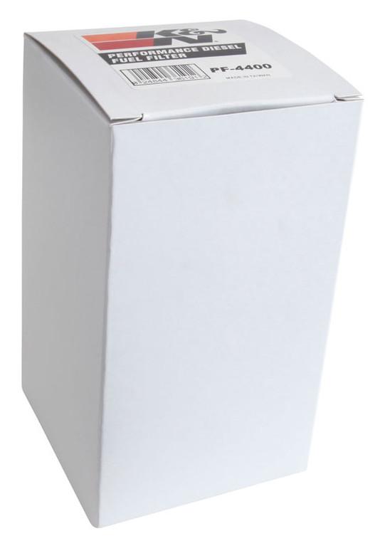 Fuel Filter K/&N PF-4600