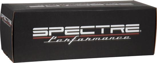 Spectre 5241 Engine Valve Cover Set 1955-1956 Ford Mainline