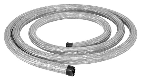 Spectre 39510 HVAC Heater Hose