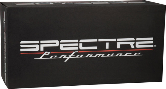 Spectre 5491 Engine Oil Pan 1957-1958 Ford Courier Sedan Delivery