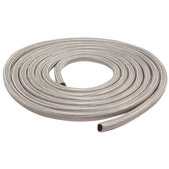 Spectre 39625 HVAC Heater Hose