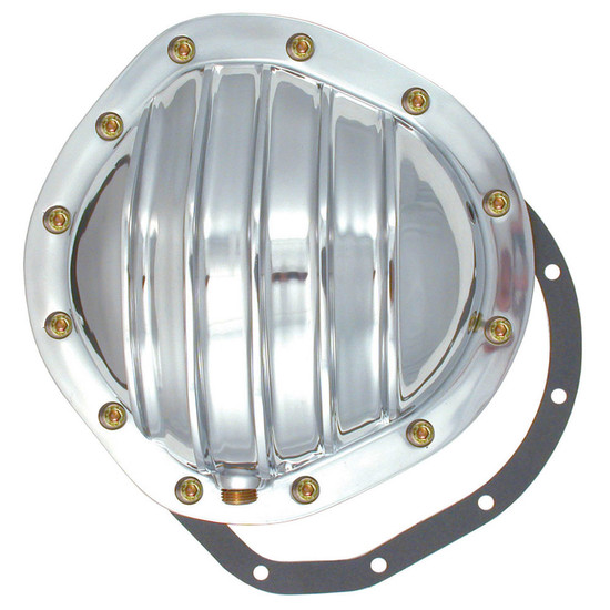 Spectre 60769 Differential Cover