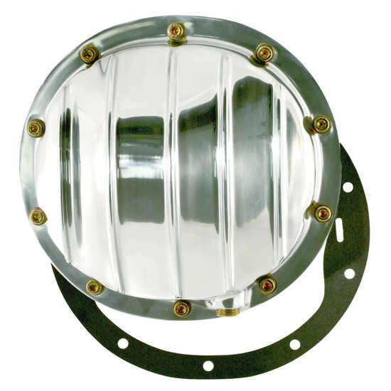 Spectre 60879 Differential Cover