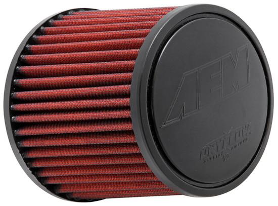 AEM Induction 21-2011DK AEM DryFlow Air Filter