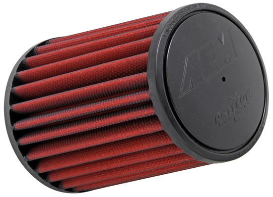 AEM Induction 21-2027D-HK AEM DryFlow Air Filter