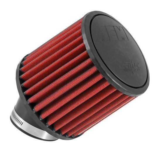 AEM Induction 21-2025DK AEM DryFlow Air Filter