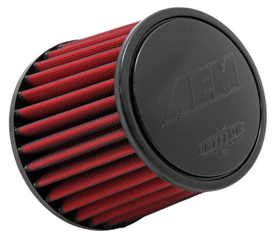 AEM Induction 21-200DK AEM DryFlow Air Filter