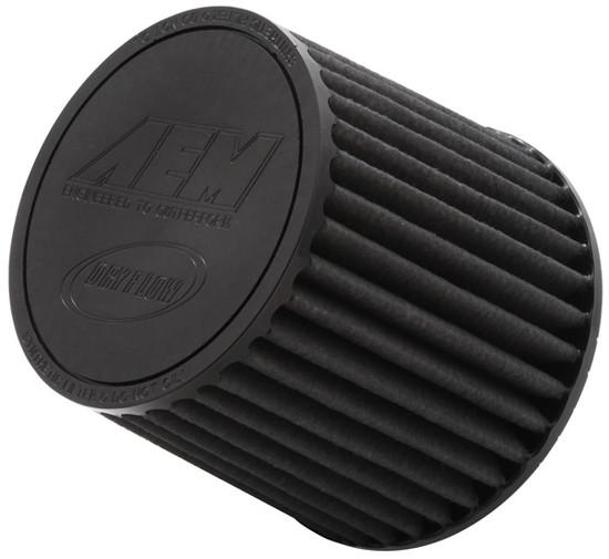 AEM Induction 21-201BF AEM DryFlow Air Filter