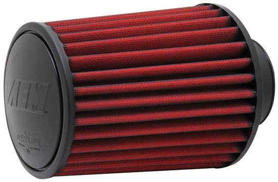AEM Induction 21-2027DK AEM DryFlow Air Filter
