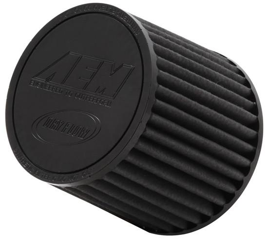 AEM Induction 21-202BF AEM DryFlow Air Filter