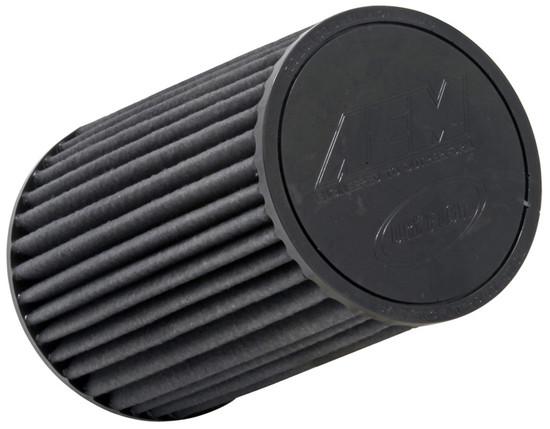 AEM Induction 21-2029BF AEM DryFlow Air Filter