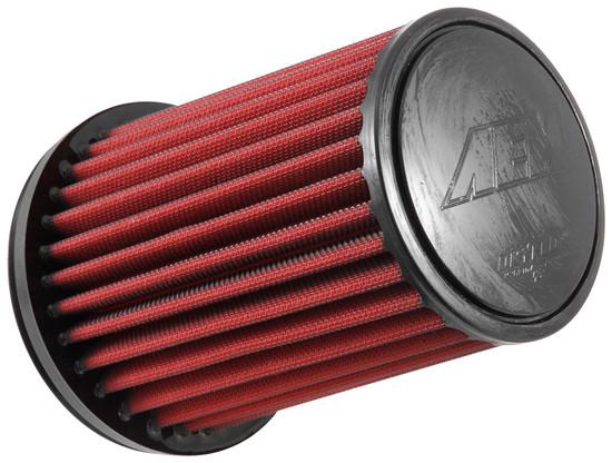AEM Induction 21-1015DK AEM DryFlow Air Filter