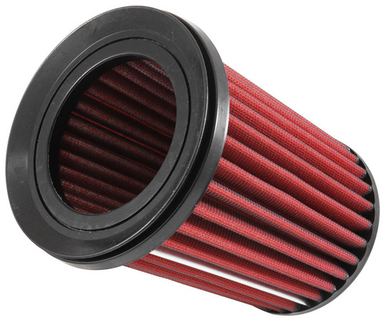 AEM Induction 21-1015DK AEM DryFlow Air Filter