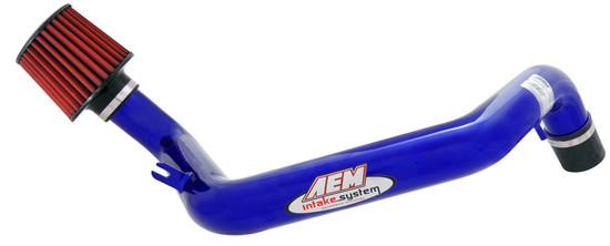 AEM Induction 21-404B AEM Cold Air Intake System