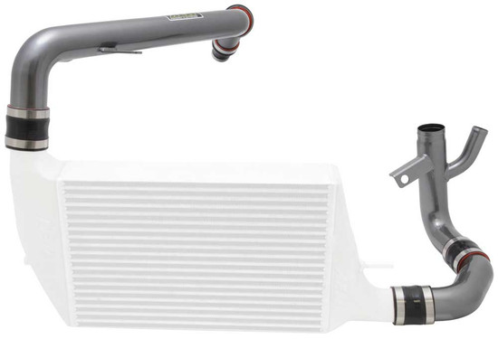 AEM Induction 2102-B AEM Intercooler Charge Pipe Kit