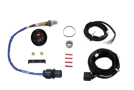 AEM Electronics 30-0300 Air / Fuel Ratio Gauge