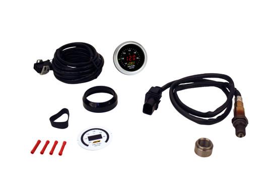 AEM Electronics 30-4110 Air / Fuel Ratio Gauge