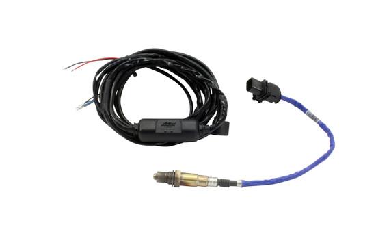 AEM Electronics 30-0310 Air / Fuel Ratio Sensor