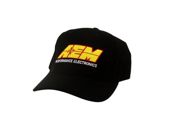 AEM Electronics 01-1403 Baseball Cap