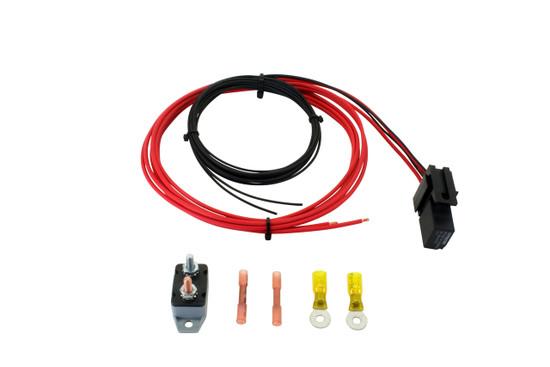 AEM Electronics 30-2062 Circuit Breaker