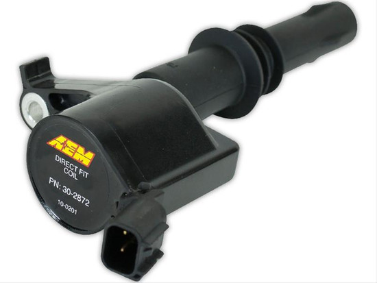 AEM Electronics 30-2872-8 Direct Ignition Coil