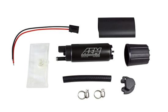 AEM Electronics 50-1000 Electric Fuel Pump