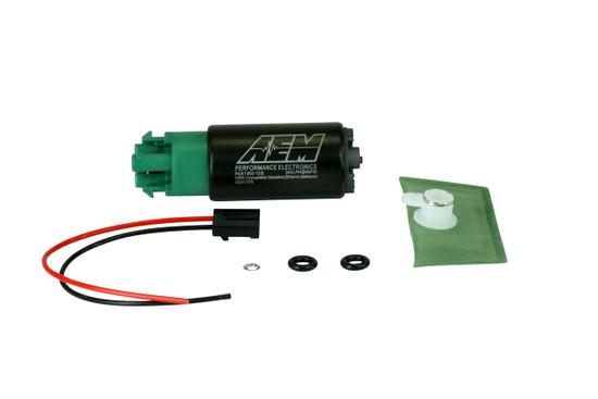 AEM Electronics 50-1215 Electric Fuel Pump