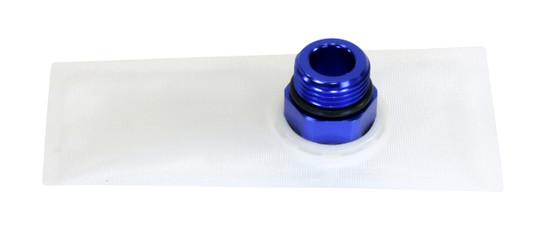 AEM Electronics 50-200-11 Fuel Filter