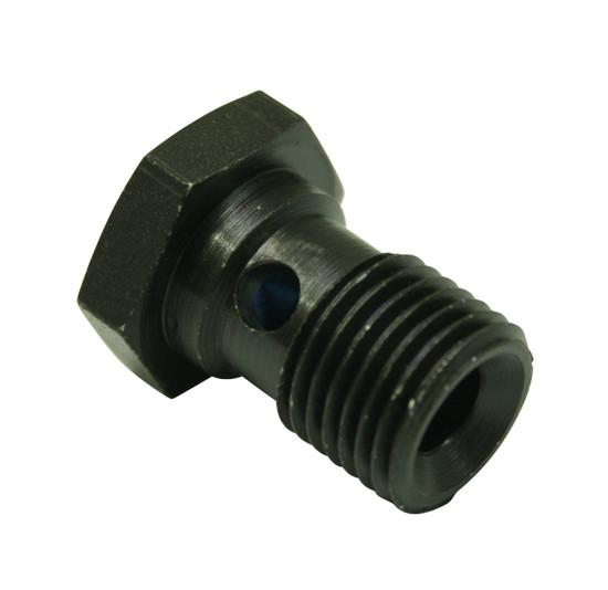 AEM Electronics 2-635 Fuel Line Connector